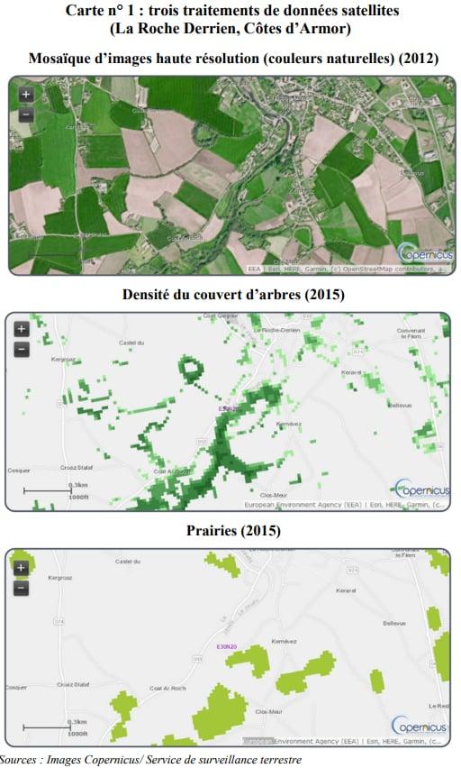 reutilisation-donnees-geographiques