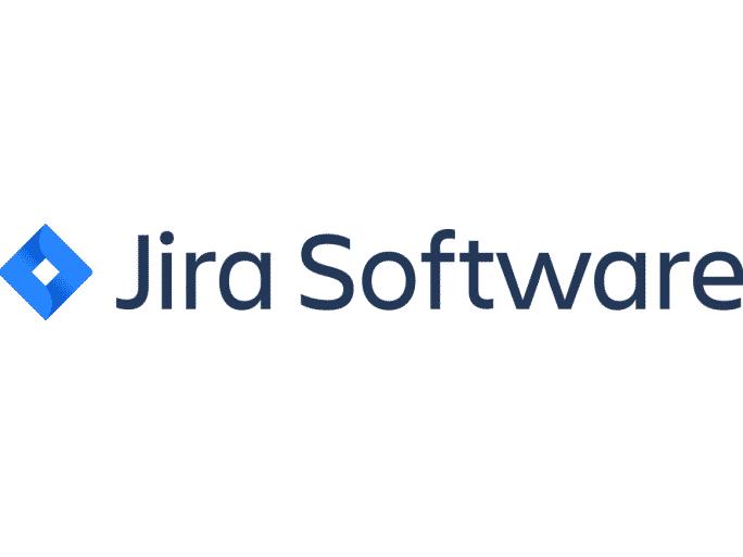 Jira automatisation
