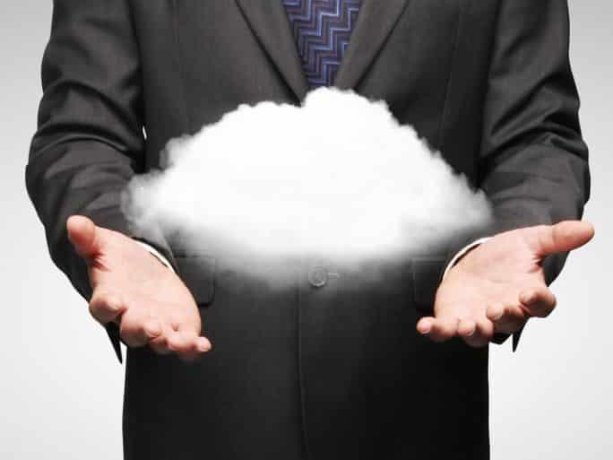 gartner-magic-quadrant-ia-cloud