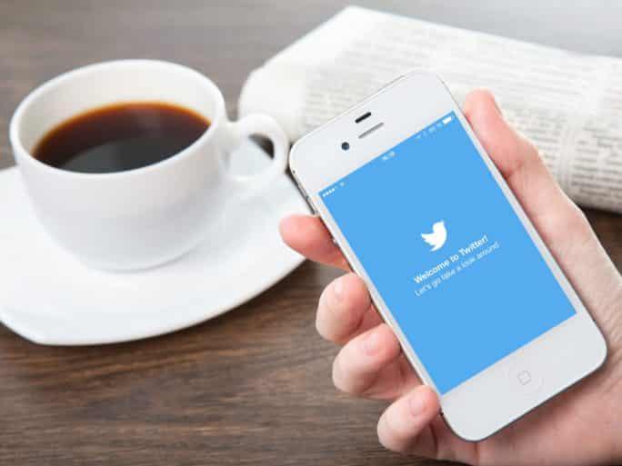 twitter-linkedin-stories