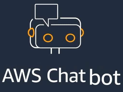 ChatOps : AWS accompagne le mouvement sur Slack