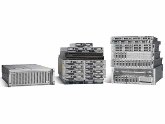 SSD Sandisk défaillants : Cisco publie à son tour un correctif critique