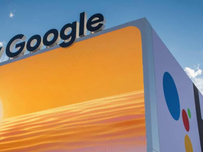 Google SoC 5 nm Samsung