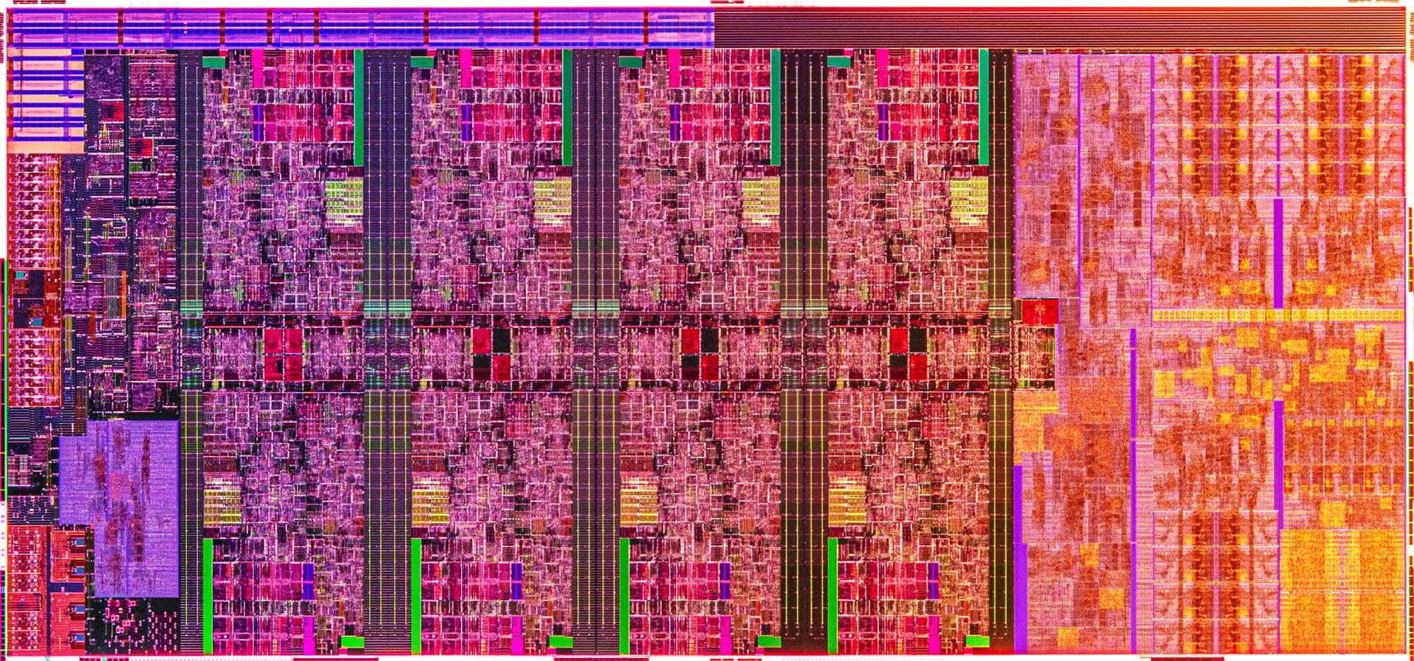 Intel-10th-Gen-H-Series-2