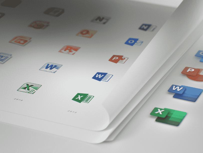 Office 365 : de gros trous dans l'authentification ?