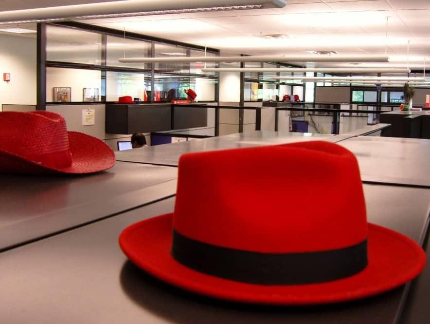 Ansible : Red Hat ajoute un catalogue de services à la version commerciale