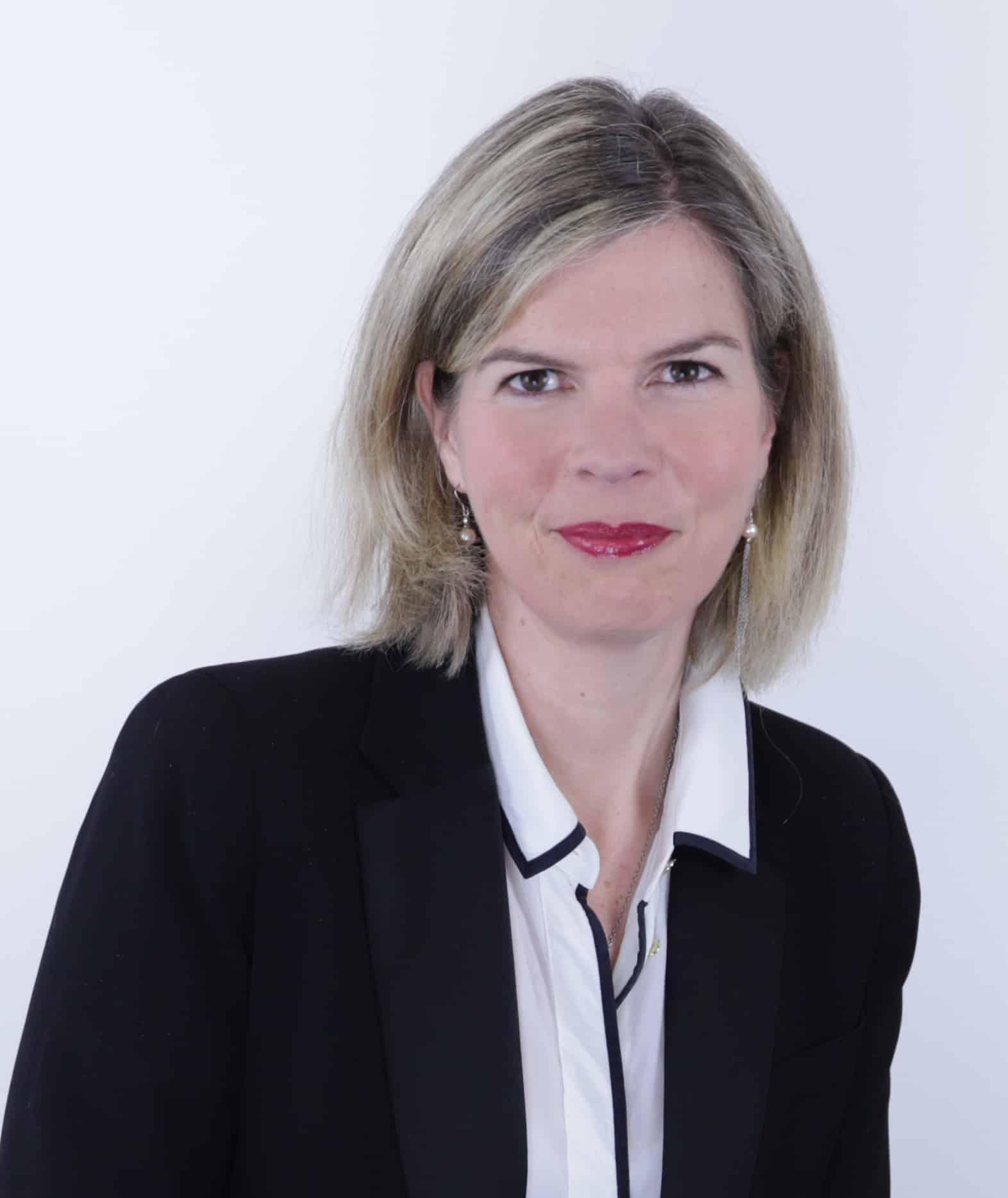 Servane Augier, 3DS Outscale : « En temps de crise, il faut avoir des procédures claires et déjà appliquées dans l'organisation »