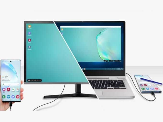 Windows 10 smartphones Samsung