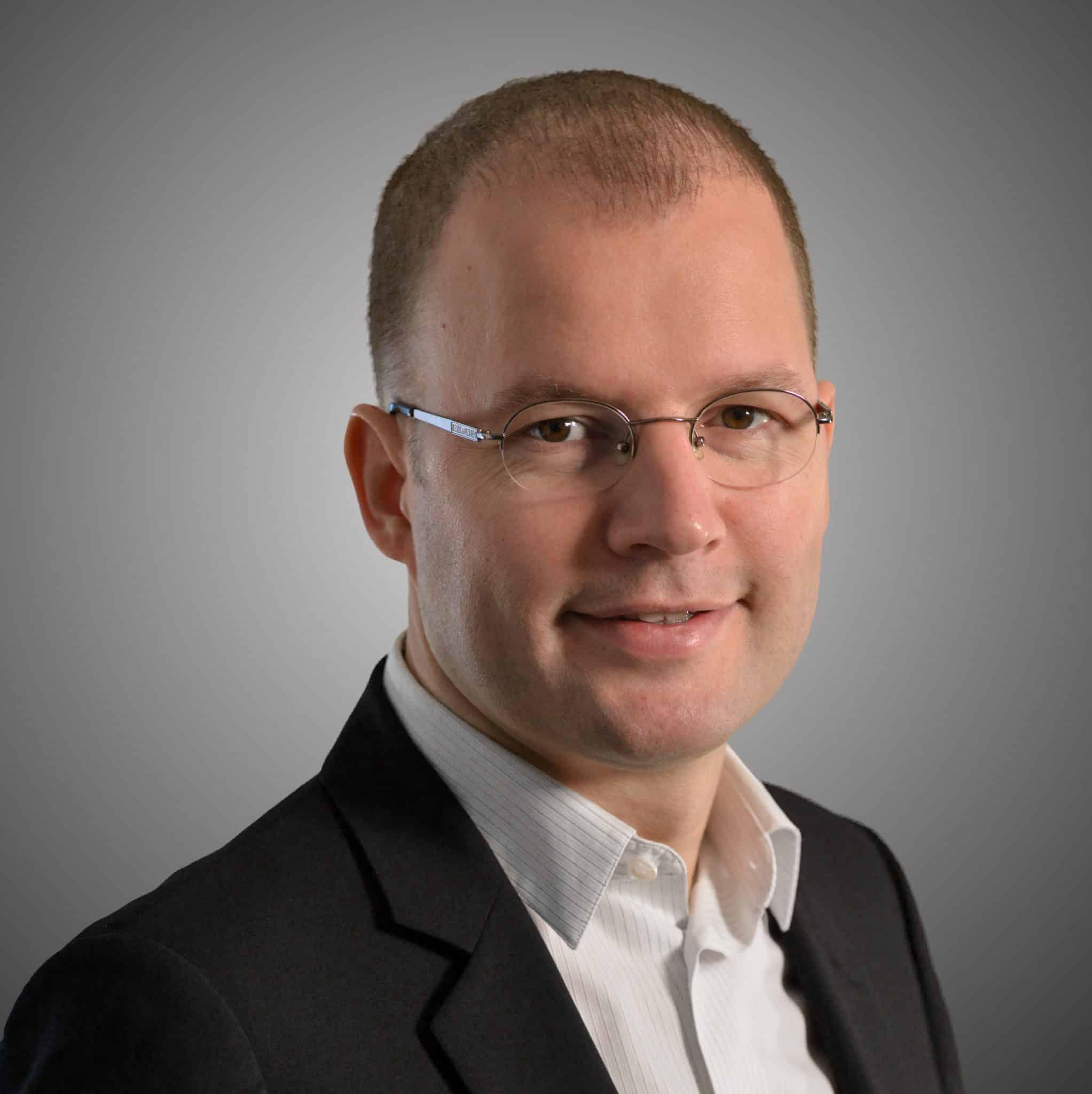 Alexandre Bilger, Sinequa : «Les entreprises qui disposent d'une Digital Workplace efficace peuvent en tirer un avantage concurrentiel»
