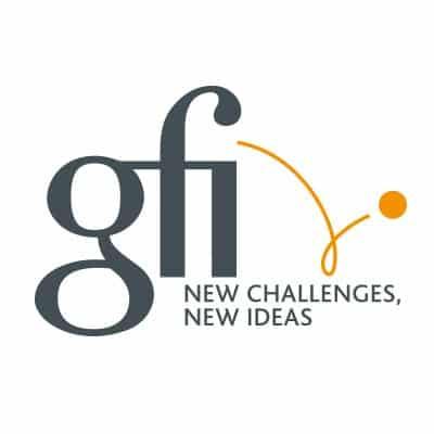 ESN : Gfi se renforce en Espagne