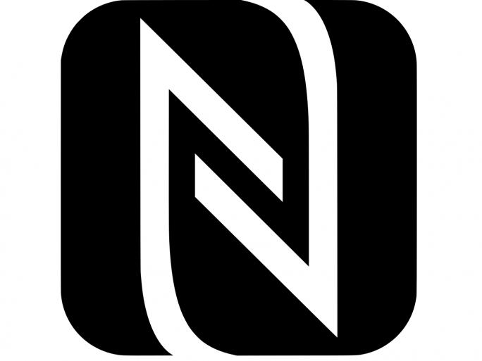 NFC recharge sans fil
