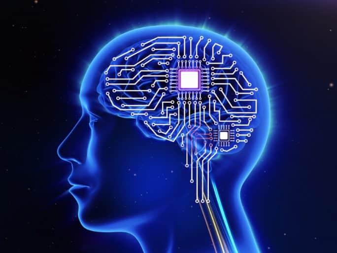 OpenIA loi de Moore IA