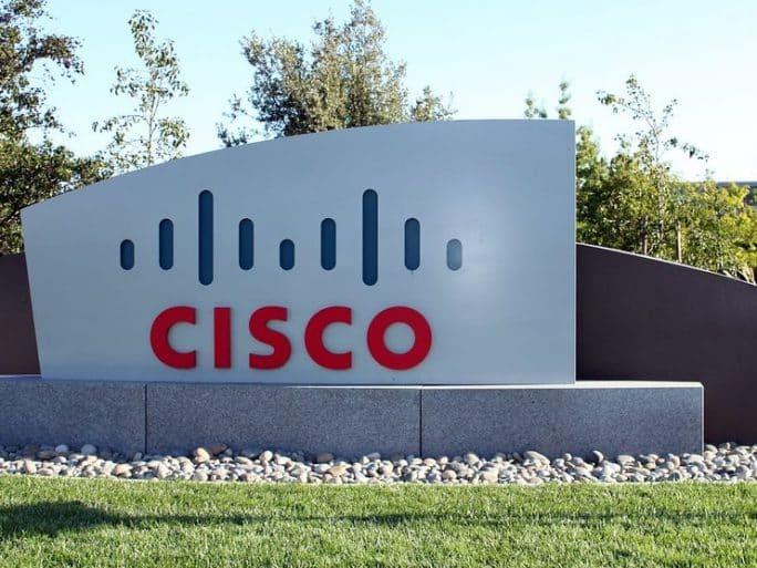 Cisco SecureX Webex