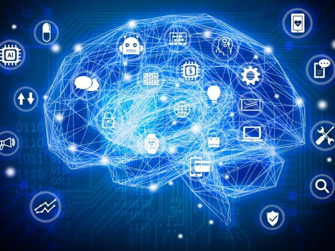 Covid-19 machine learning