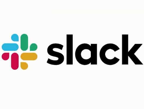 Slack Connect