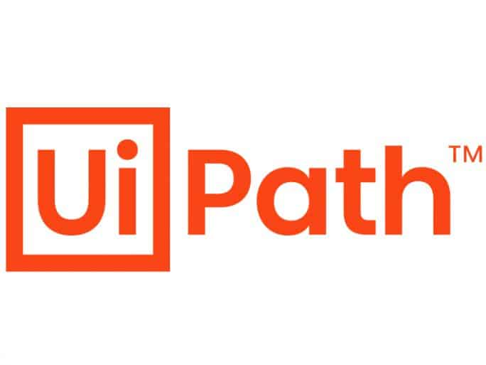 UiPath Oracle