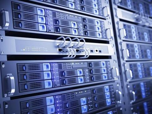 Windows Server TPM
