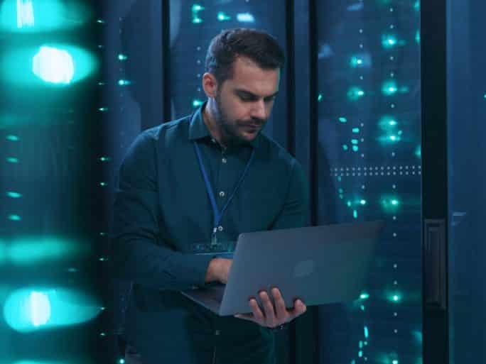 Intelligence artificielle et edge computing : une compétition informatique