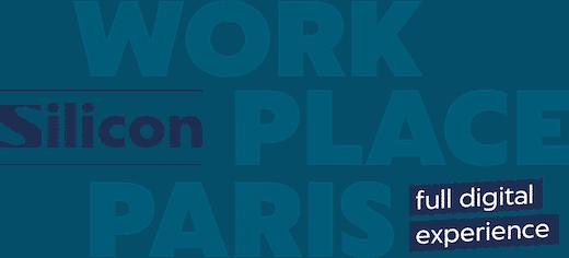 Digital Workplace : comment relever les nouveaux défis