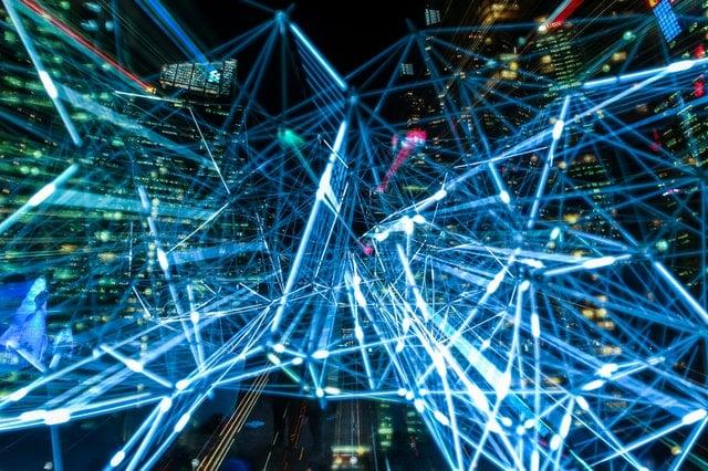 L'IA rayonne sur le Hype Cycle de Gartner