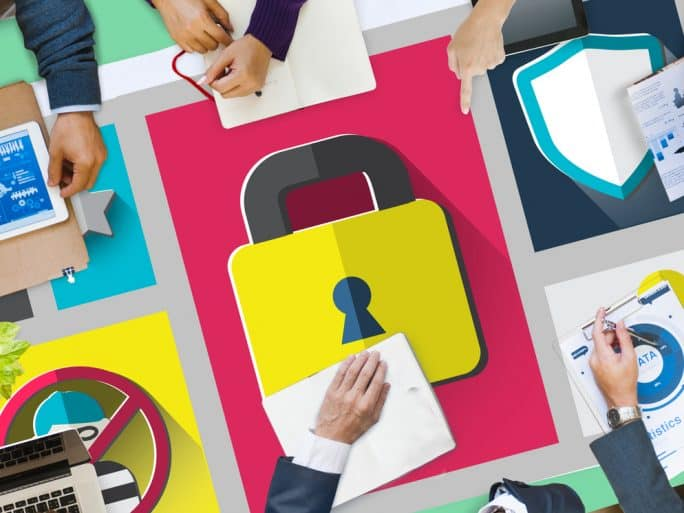ANSSI métiers cybersécurité