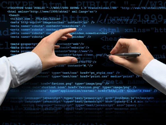 GitLab sécurité code