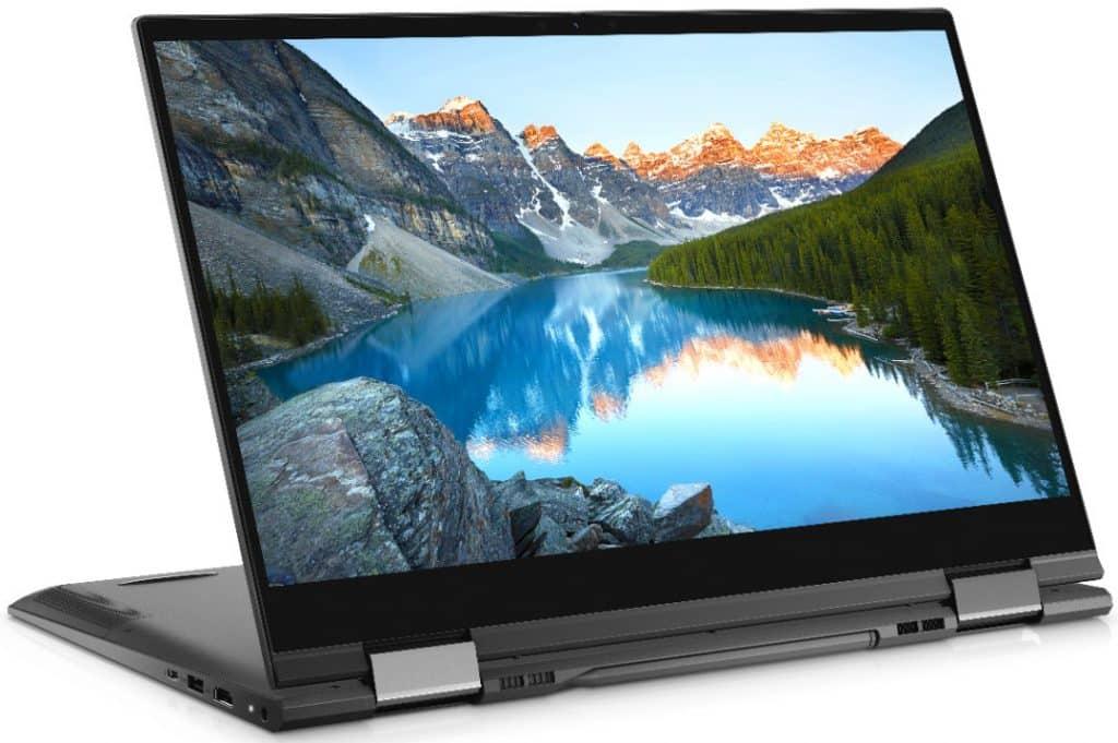 Dell-Inspiron-15-7000-2-in-1