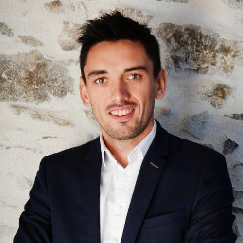Brendan Lheréec