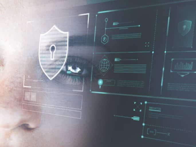 NVIDIA cybersécurité