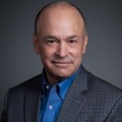 Jim Heppelmann