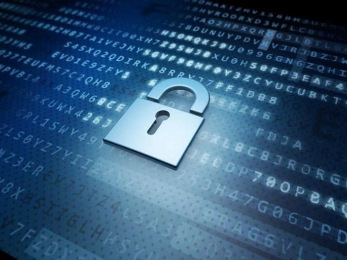 Cybersécurité formation culture cyber