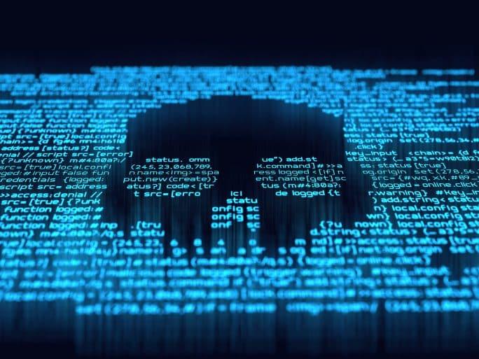 ransomwares France été 2021