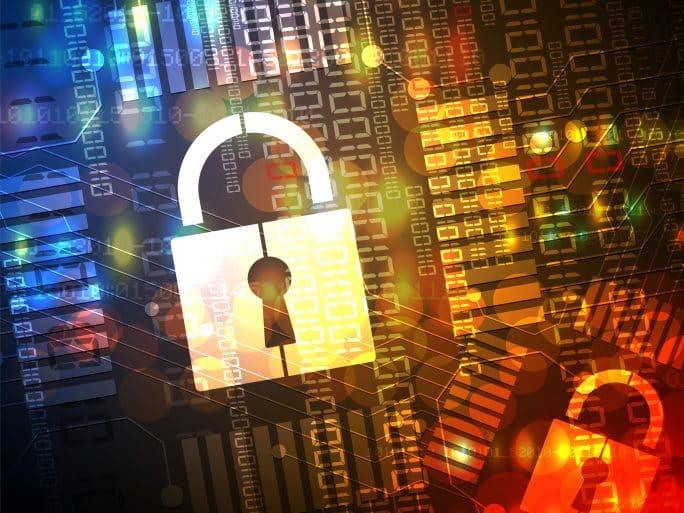 LockFile ransomware