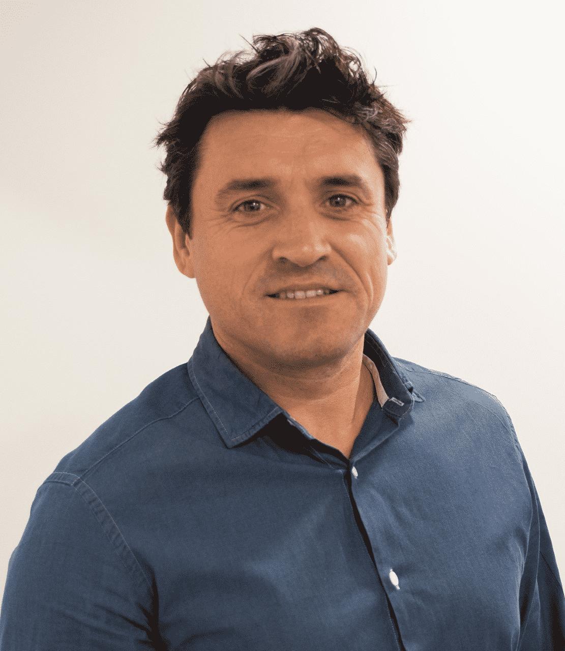 Jean-Michel Bézard