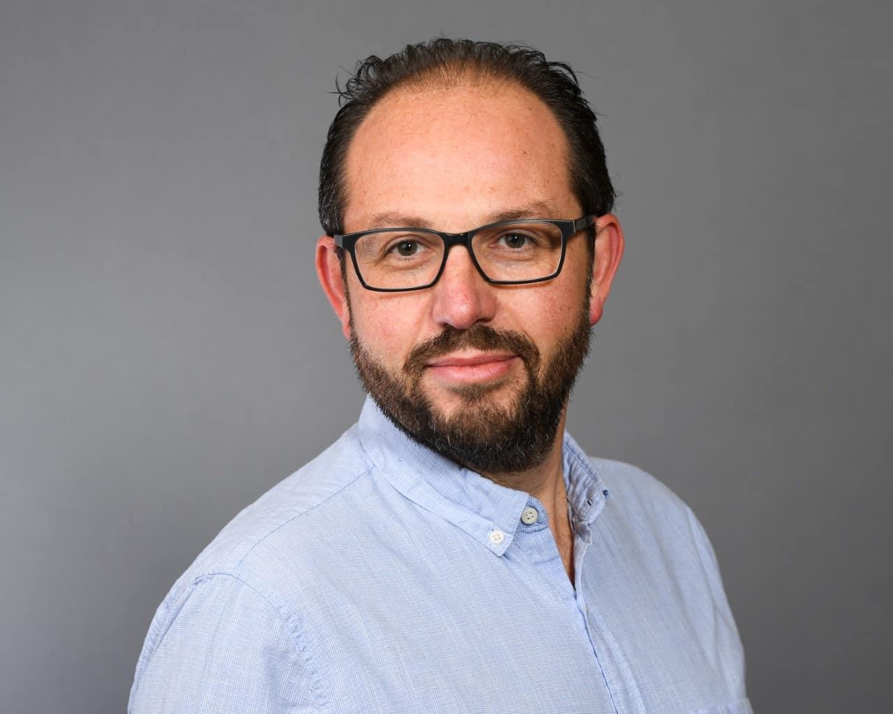 Romain Pia