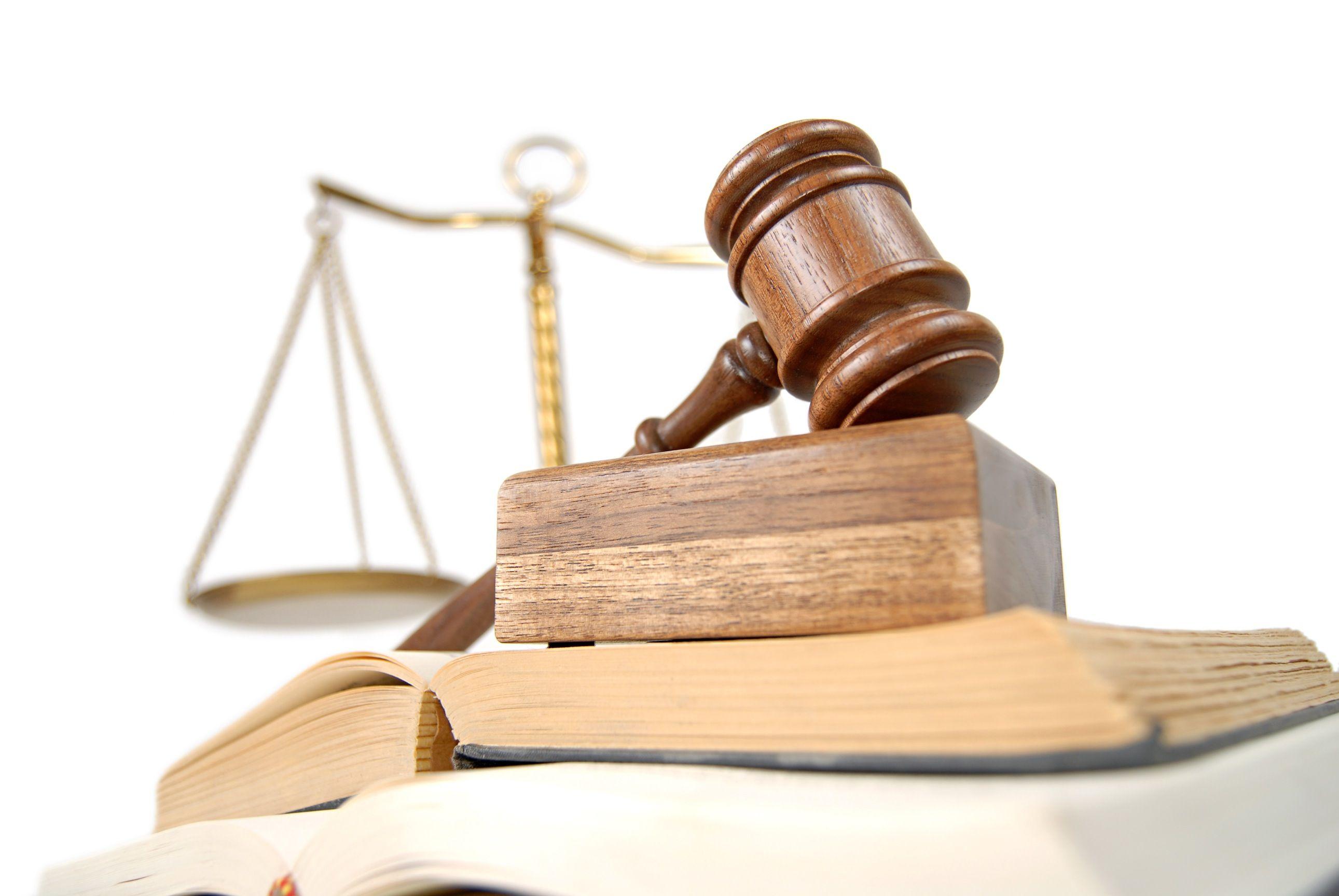 égalité justice © Junial Enterprises - Fotolia.com