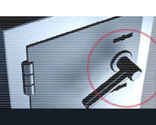 L Affiliation Passe Du Site Au Blog Avec Public Idees Silicon