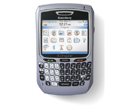 20051128-blackberry8700