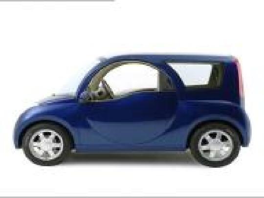 2005228-bluecar