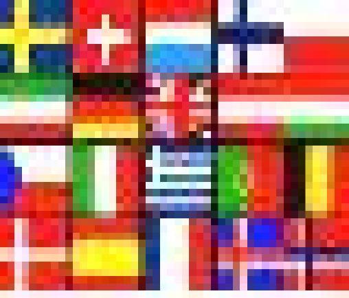 2005316-europebrevet