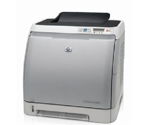 2005511-hp-color-laserjet-2600n-left