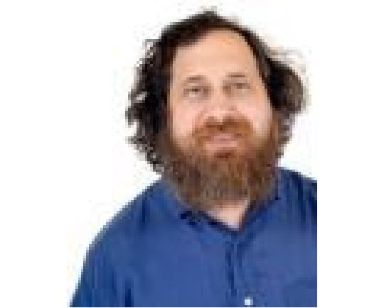 2006611-stallman