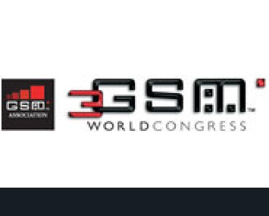3gsm-world-congress-lincontournable-rendez-mobilite-1