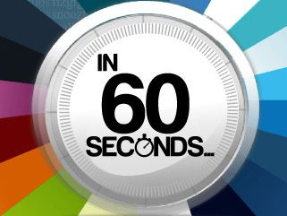 60-secondes-logo