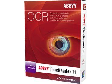 ABBYY-FineReader-11-Édition-Française