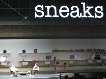 Adobe-Sneaks