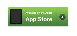 App Store - © Hugo Candeias - Fotolia.com