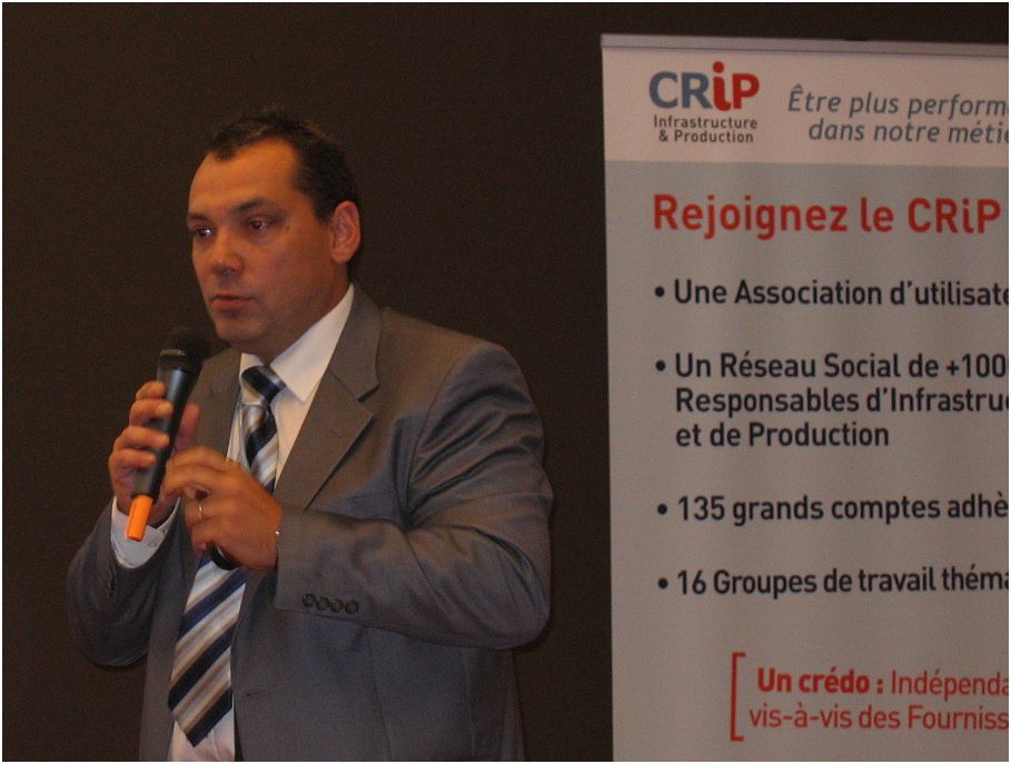 Convention-CRIP-21_22-juin-2011
