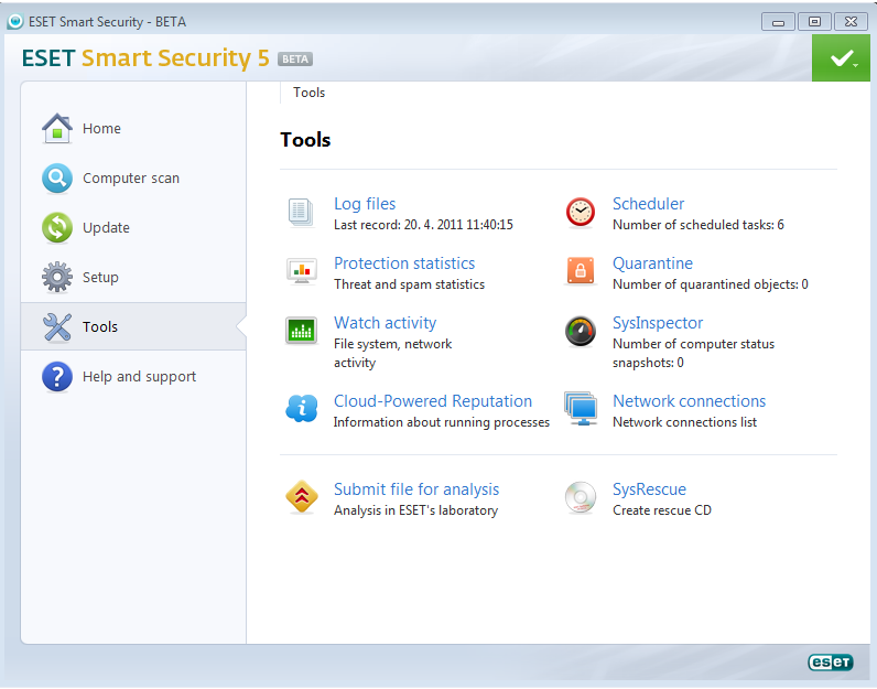 ESET-Smart-Security-5-Beta
