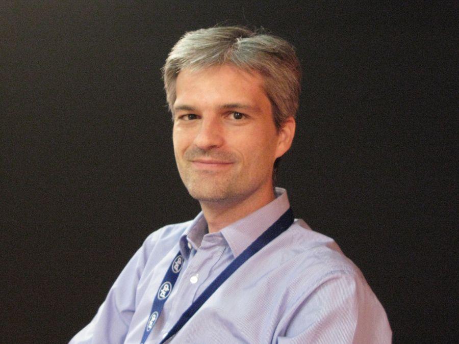Fabien-Potencier1